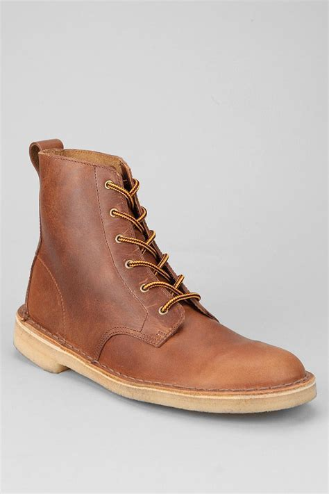 The Best Men's Shoes And Footwear : UO exclusive! Clarks