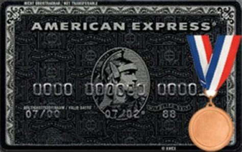 American express has some of the best card options for flexible spending among all issuers, and each of these lets you earn rewards and enjoy since cards like the platinum card from american express usually also don't have fixed spending limits and must be paid in full each month, telling. The 3 Best Credit Cards in the World   Credit Card Andy
