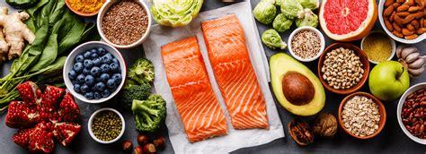 10 Superfoods To Boost Brain Power United Brain Association