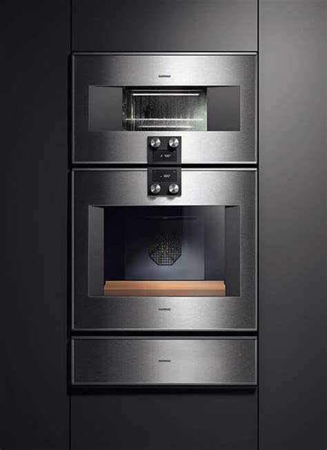 Gaggenau   Kitchen Appliances   Hobsons Choice   Hobsons
