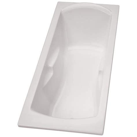 si鑒e baignoire baignoire 160 x 70 cm p1063