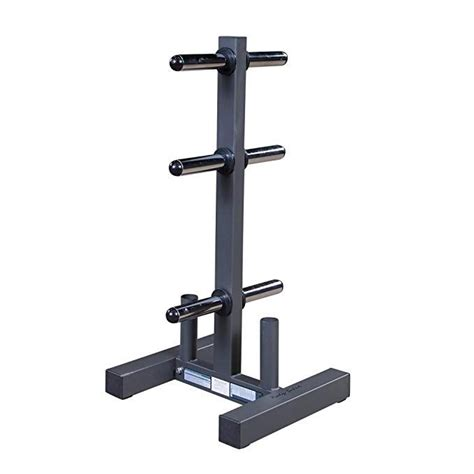 body solid olympic plate tree  bar holder review olympic plates olympic weights olympics