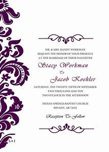 Invitation cards printing online wedding invitation for Wedding invitation cards designs 2013