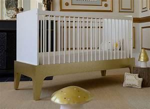 Comment Choisir Son Lit : comment choisir son lit barreaux les louves ~ Melissatoandfro.com Idées de Décoration