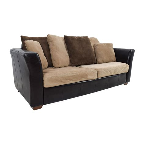Used Sleeper Sofas by 81 Convertibles Convertibles