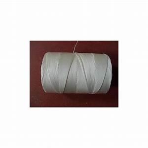 1000 Mm En M : tresse polyamide 1 mm blanche 1000 m kg en bobine de ~ Dailycaller-alerts.com Idées de Décoration
