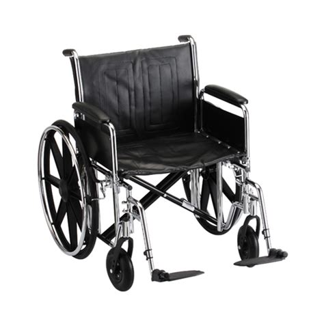 chair 22 inch seat height need help finding 20 22 inch