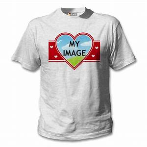 Design Your Own Custom Polo Shirt Love Heart Personalised T Shirt Love Gifts Design Your