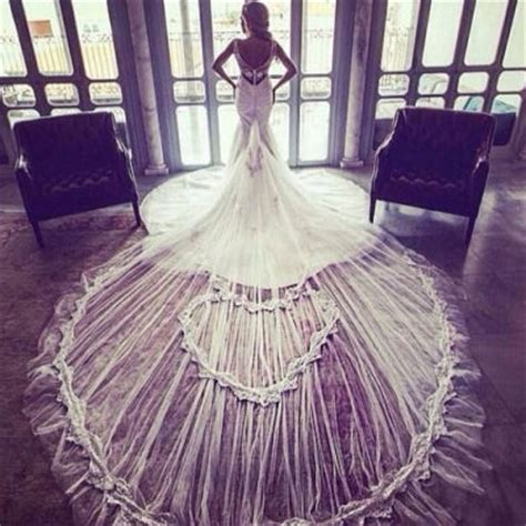 Gorgeous Wedding Dress Pictures, Photos, and Images for