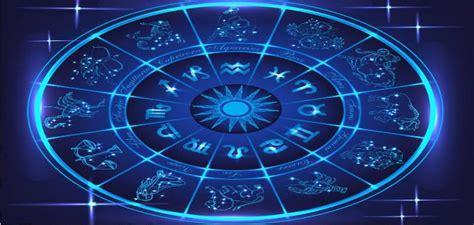 Horoskopi ditor, e premte 01 shkurt 2019
