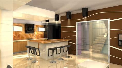 Design Interni Architettura Interni Casa Qi79 187 Regardsdefemmes