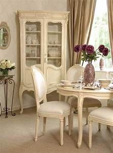 Furniture2Home Launched New French Reproduction Style