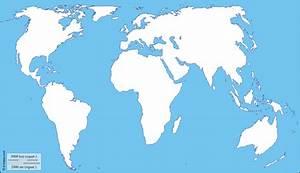 Carte Europe Media Nav Gratuit : planisph re centr europe afrique carte g ographique gratuite carte g ographique muette ~ Medecine-chirurgie-esthetiques.com Avis de Voitures