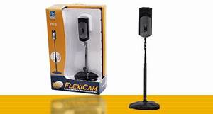 download driver web camera a4tech pk-7ma