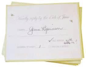reply to wedding invitation wedding response cards on wedding reply cards wedding menu cards and wedding templates