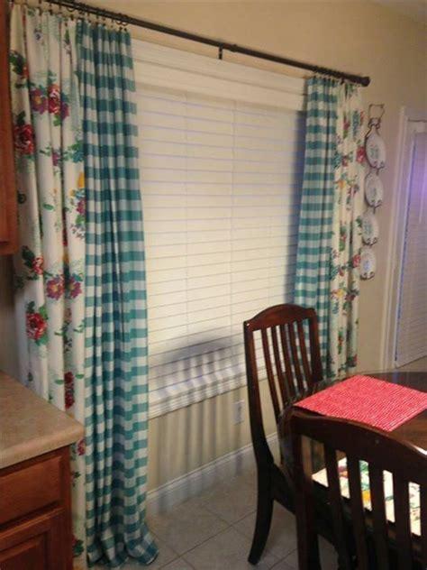 curtains   home