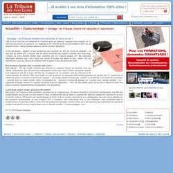 La Tribune Des Auto Ecoles : etude de march auto ecole pearltrees ~ Medecine-chirurgie-esthetiques.com Avis de Voitures