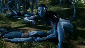 1000+ images about AVATAR on Pinterest | Trees, Search and ...