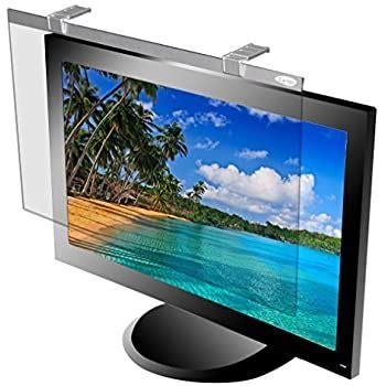 Amazon.com: EYES PC Blue Light Blocking Screen Protector