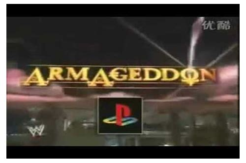 Wwe armageddon 2004 download :: lipapedi