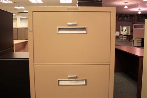used fireproof file cabinet used fireproof file cabinets office furniture warehouse