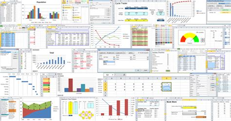 data analysis  excel easy excel tutorial