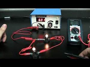 Parallel Circuits  Ammeters  Voltmeters