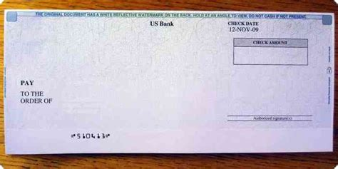 How Long It Takes A Check To Clear At Top 10 Banks