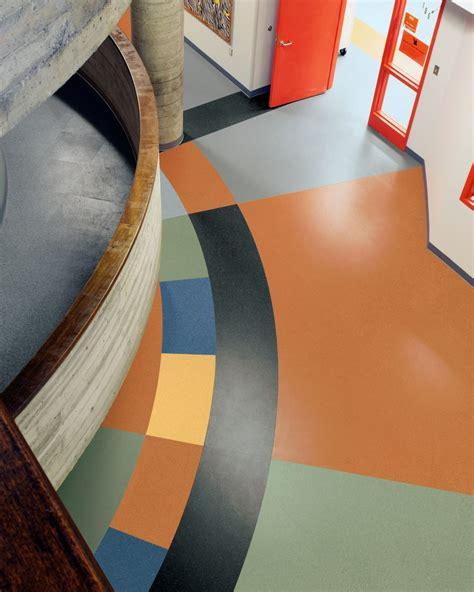 armstrong flooring healthcare flooring designed for healthcare education durability design news
