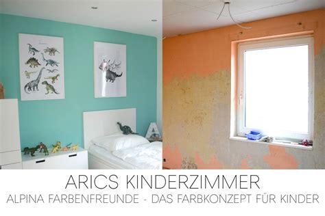 babyzimmer gestalten ideen mädchen kinderzimmer gestalten ein neues kinderzimmer gestalten