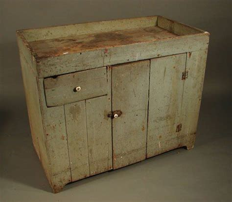 what is a dry sink antique dry sink with layers of old finish paint