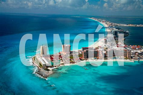 tax free cancun