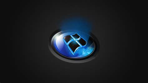 windows  blue logo hd wallpaper picture background