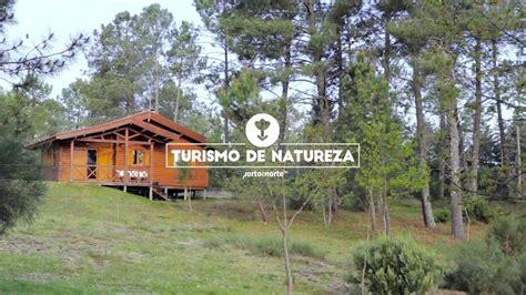 Porto Turismo by Turismo Do Porto E Norte De Portugal Turismo De Natureza