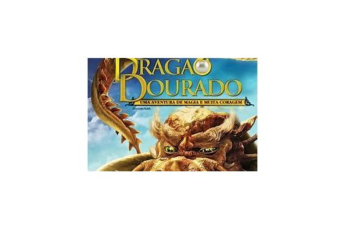 busca de dragão 8 por pc baixar itajaí