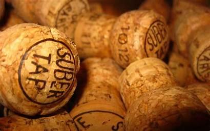Wine Corks Cork Quotes Funny Wallpapersafari Allwallpaper