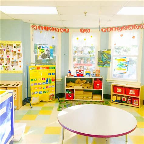 belmont avenue kindercare daycare preschool amp early 904 | PSA