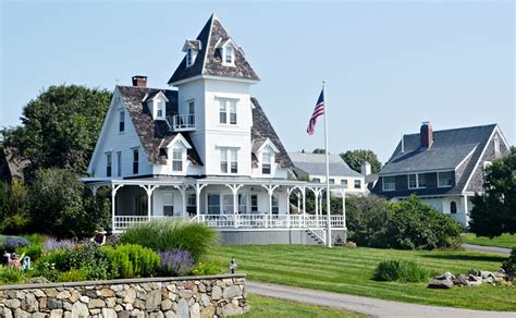new england architecture guide to house styles in new england new england today