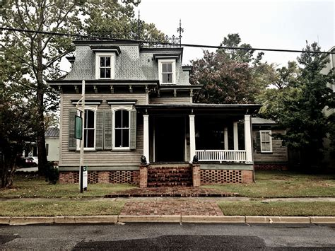 mansard roof house wikipedia