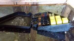Fuse Box For Rover 25 : rover 25 mg zr 1 4 fuse box complete with fuses relays ~ A.2002-acura-tl-radio.info Haus und Dekorationen