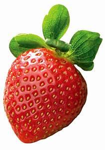 Enjoy Fresh Florida Strawberries Available December
