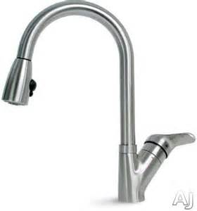 hamat kitchen faucet compare product prices of hamat appliances and parts