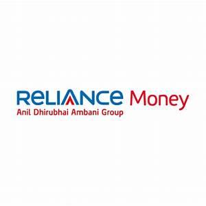 Reliance vector logo - Reliance logo vector free download