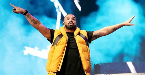 Hear Drakes Simmering New Song Signs Rolling Stone