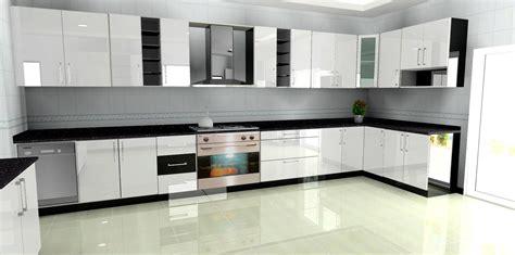 aluminum kitchen design aluminum cabinets 1214