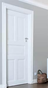 Türen Streichen Kosten : fenster streichen farbe alte fenster streichen und renovieren was kostet es fenster streichen ~ Orissabook.com Haus und Dekorationen