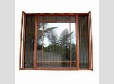 Window Grill Design Pictures For Homes