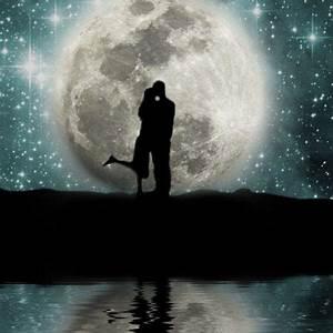 Mond Sternzeichen Berechnen : astro coaching welchen einfluss hat der mond auf mein leben ~ Themetempest.com Abrechnung