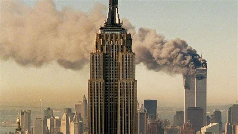 Bomb Sniffing Dogs Were Removed From Twin Towers The