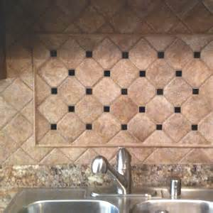 straight  tile remodeling home repair contractors